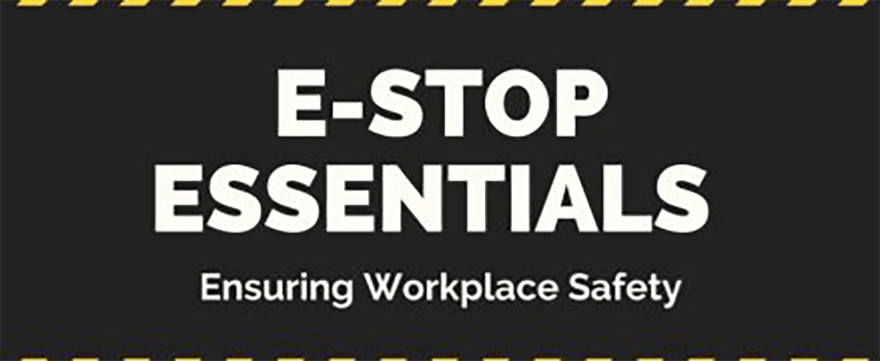 emergency stop essentials featured image